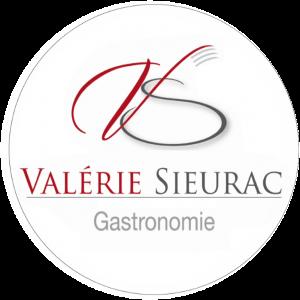 Logo Valérie Sieurac Gastronomie